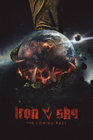 iron sky the coming race full movie download in hindi