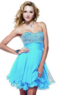 1000  images about HC dresses on Pinterest  Princess prom dresses ...