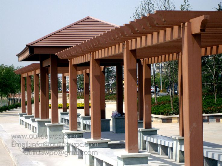 gazebo prices www.oulidawpc.com Email:info@oulidawpc.com;oulidawpc@gmail.com Whatsapp:+86 13151641398