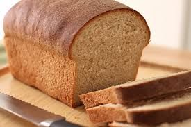 How to make homemade bread with organic flour