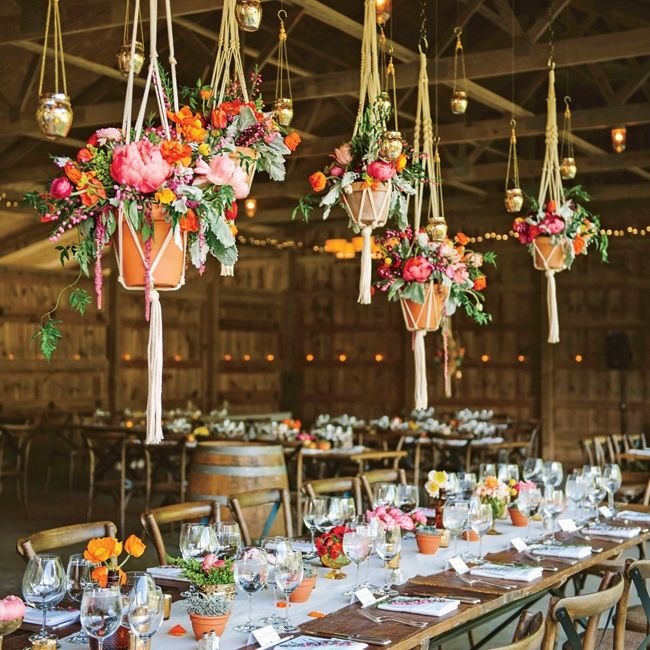 Barn Wedding Table Decorations: 1000+ Images About Editor's Picks On Pinterest