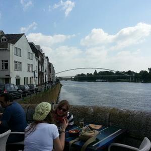 Coffee Maastricht