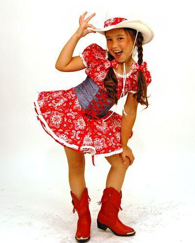 Estilo country infantil para dançar quadrilha nas festas juninas   Fantasias de São João