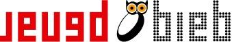 http://www.jeugdbieb.nl/index.php Jeugdbieb is een verzameling links naar informatieve websites die voor kinderen bruikbaar en interessant of zomaar alleen leuk zijn. Met links over       Boeken,      Illustrators,      Jaar van het voorlezen,      Kinderboekenweek 2013,      Kinderjury 2013,      Lezen,      Nationale Voorleesdagen,      Poëzie,      Prijzen voor kinderboeken,      Schrijvers ABC,      Tijdschriften,      Verfilmde kinderboeken,      Weetjes over boeken en lezen,