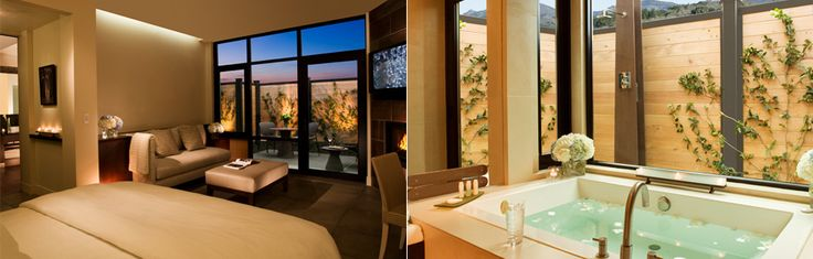bardessono, yountville, caSpa Hotels, Spa Treatments, Places Spacs, Luxury Spa, Steam Spa Suits