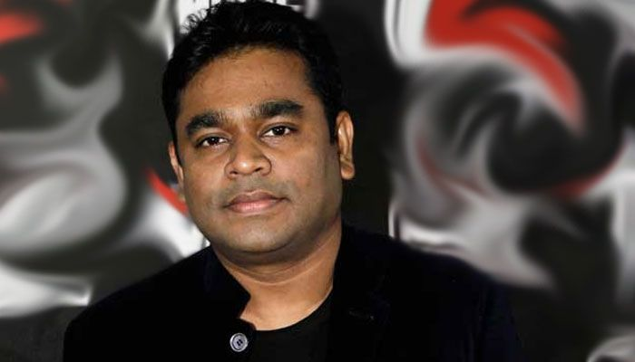 A. R. Rahman Filmography – Get Complete Information of A. R. Rahman movie list from 1992 to 2018. Also get the complete list of A. R. Rahman (A.R.R.) latest and upcoming Bollywood films till now.