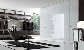 modern bedroom wardrobe - Google Search