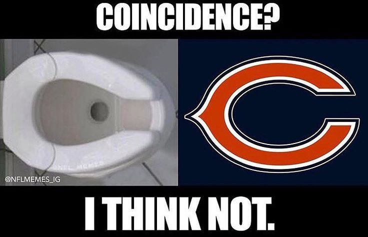 While the #Bears put up a stinker on Thursday night we're hoping for some better games today! Who wins big today!? -- photo via NFLMemes -- #nfl #nflmemes #nfl #nflboycott #nfl_cfb #nflgear #nflmeme #nflmemespage #nflmemez #fantasy #fantasyfootball #fantasylife #fanduel #draftkings #dk #chicagobears #bearsfootball #chicago #packers #greenbay #football #snf #footballsunday #footballsundays #footballseason #footballer #footballgames #footballmemes #footballmeme