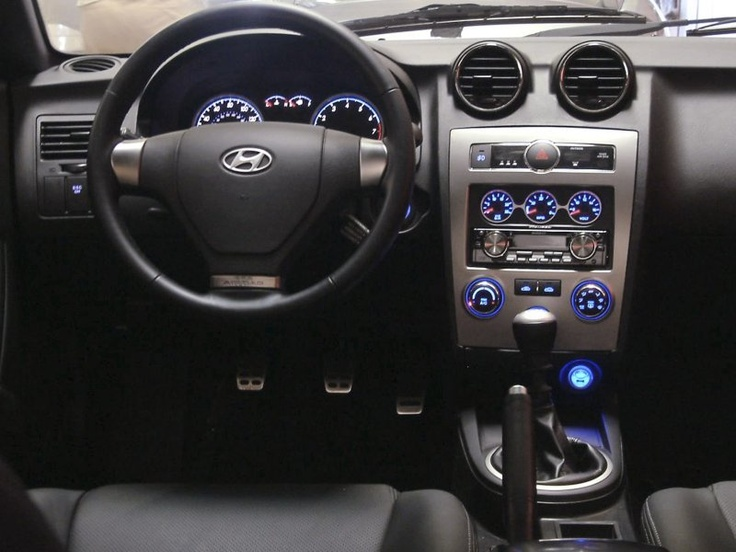 1000 Ideas About Hyundai Tiburon On Pinterest Nice Cars Pink Cars And Dream Cars