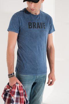 Lee Cooper Erkek Cane O Yaka T-Shirt 172 LCM 242038 https://modasto.com/lee-ve-cooper/erkek-ust-giyim-t-shirt/br15035ct88
