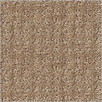 Carpets from Beaulieu Canada are proudly manufactured in Acton-Vale and Farnahm, Quebec.