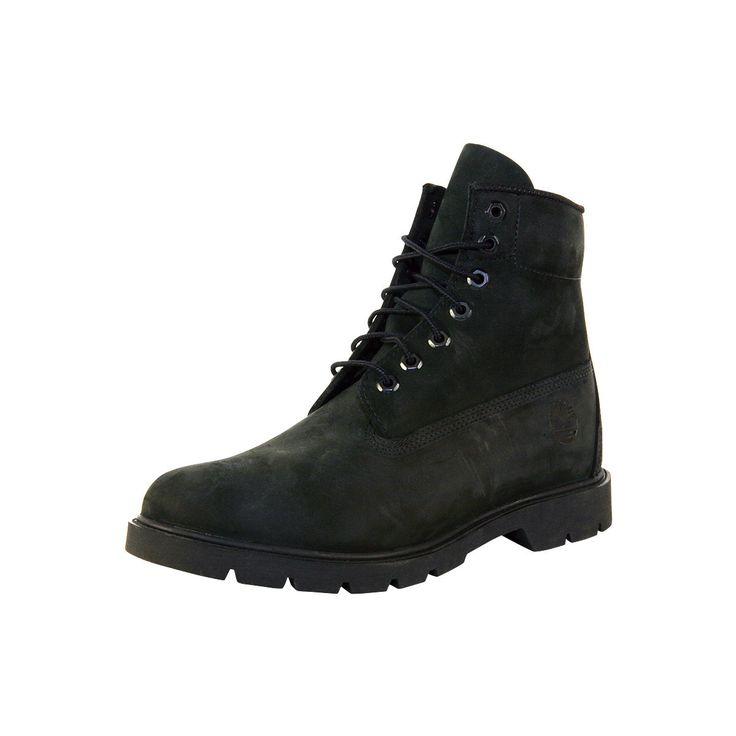 Waterproof Chukka Boots Men Images BOTH Ways S Shoes
