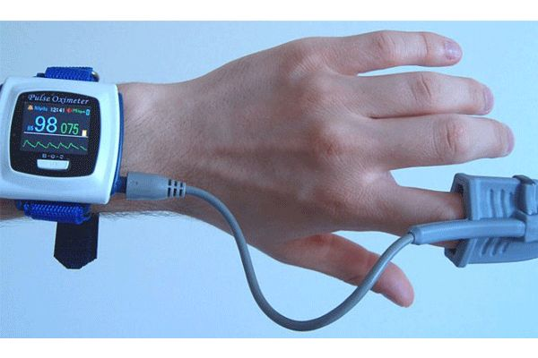 Important Updates about #Wearable Medical Devices