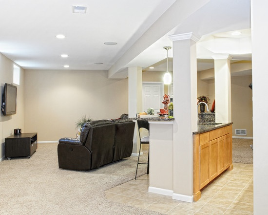 Basement Remodeling Boston Brilliant Review