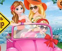 Disney Kızları Yolculuk Hazırlığı http://www.matrakoyun.com/giydirme-oyunlari/disney-kizlari-yolculuk-hazirligi