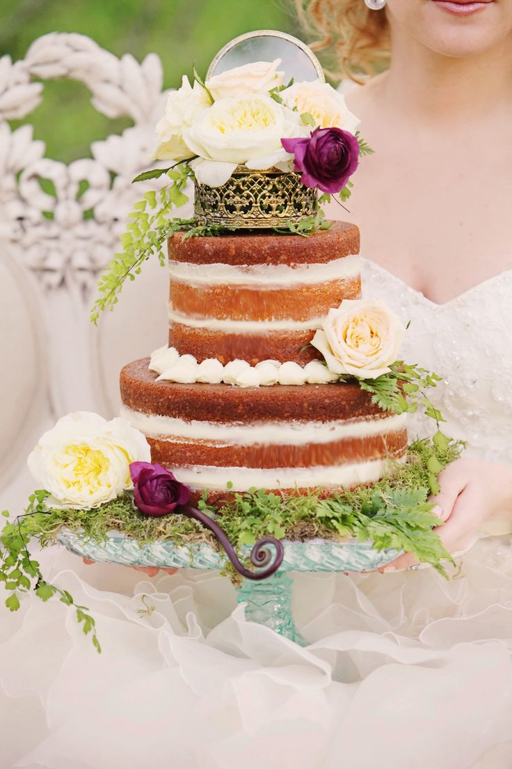 Opinion, Adult naked cake topper apologise