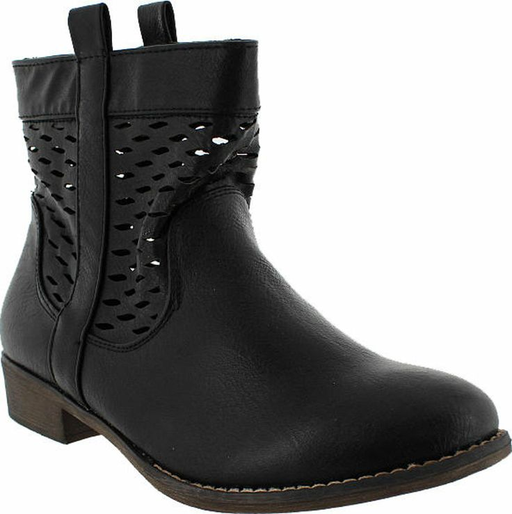 Borough | The Shoe Shed | Borough, Perfect, Boot, Store, Size, Colour | buy womens shoes online, fashion shoes, ladies shoes, m