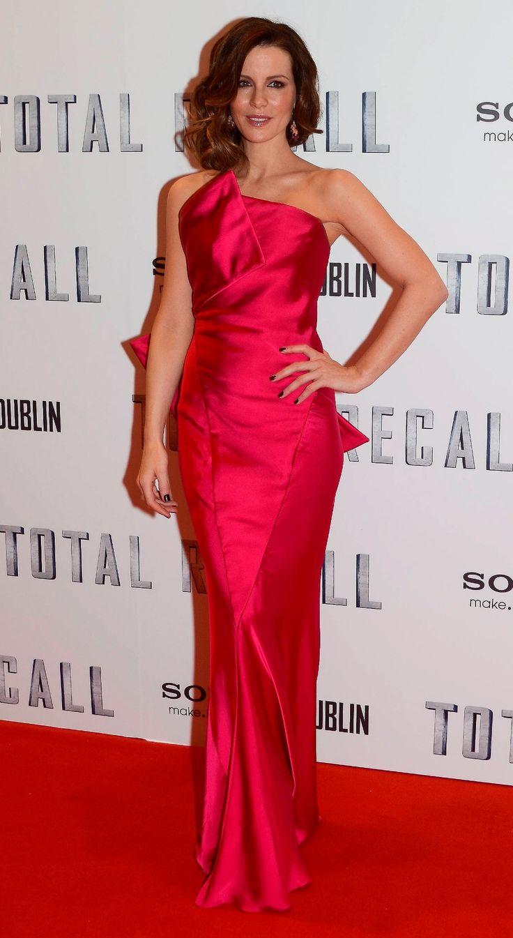 105 besten Kate Beckinsale Bilder auf Pinterest | Kate beckinsale ...