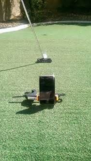 Search Camera golf swing analysis. Views 11139.