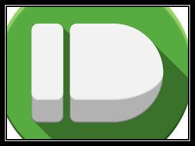 Pushbullet, An Awesome And Free Android Push Notification App - http://crazymikesapps.com/android-push-notification-app-pushbullet/?Pinterest