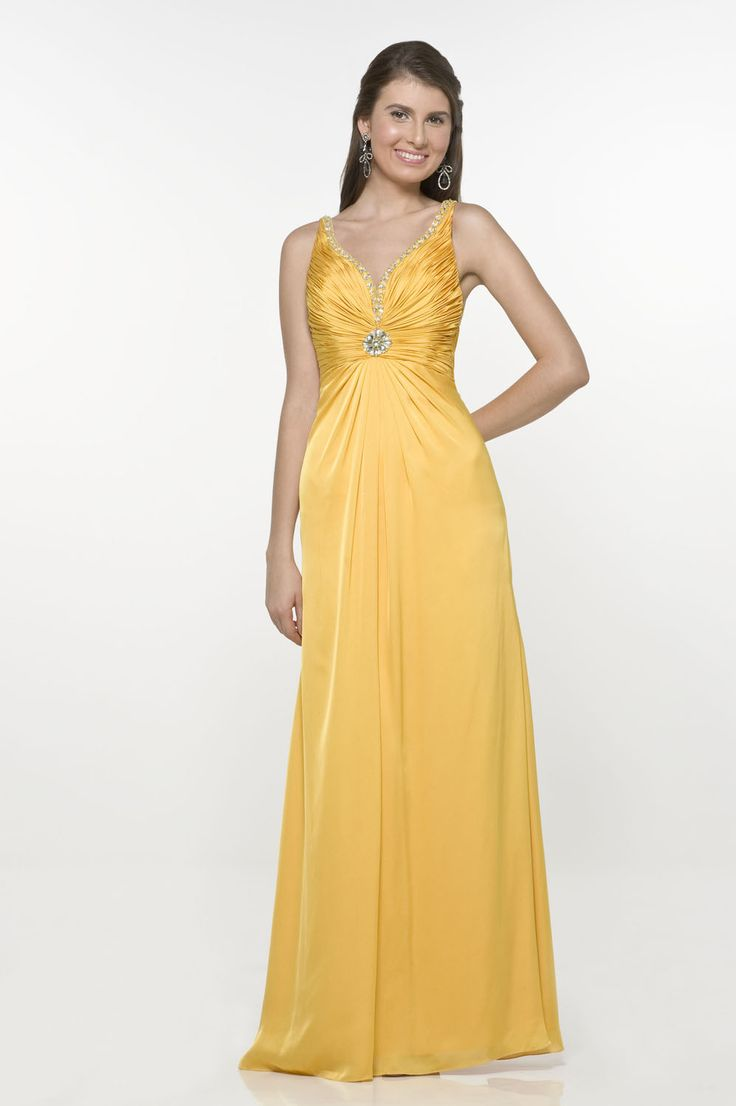 The 180 best Cheapest Evening Dresses images on Pinterest | Party ...
