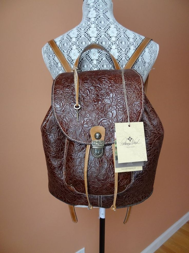 Pin On Patricia Nash Leather Purses I Love