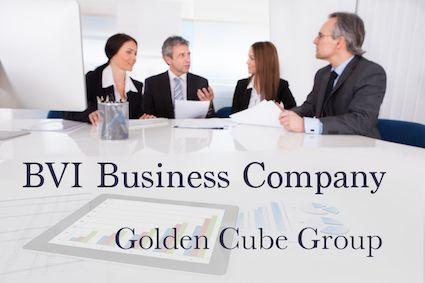 Creación y mantenimiento de #sociedades-offshore en British Virgin Islands. #business http://www.goldencubegroup.com/productos/ofertas/