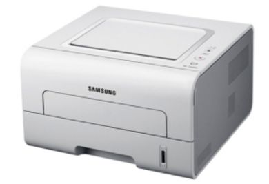 Samsung ML-2955ND Driver Download