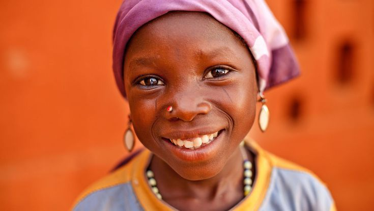 5 Great Ways to Help a Needy Child at Christmas: CURE International
