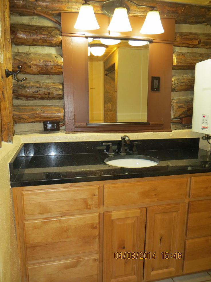 46 Best Images About Kac Natural Stain Cabinets On Pinterest Stains The Natural And Natural