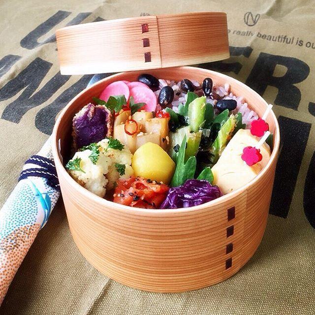 n.harapeko on Instagram pinned by myThings 今日は@sobakasu_kitchen…