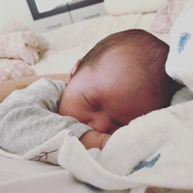 Baby 23 Wochen Schläft Schlecht