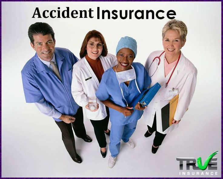 Accident Insurance protects you and your family financially, when you met with an accident. Accident Insurance supports you financially in those tough times. Details- http://www.trueinsurance.com.au/accident-insurance/