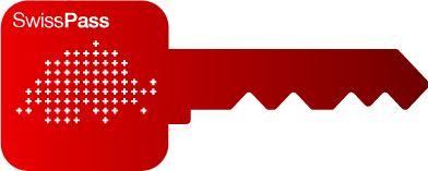 Der SwissPass ist der Schlüssel für Ihre Mobilität: Flexibel, unabhängig und voller Vorteile.