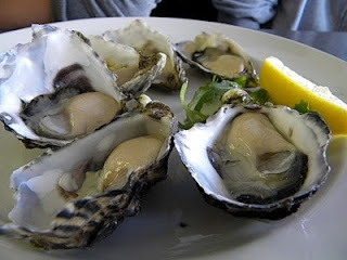 Tasmania's oysters are a world apart in every sense. Grown in estuaries and bays in the East and the South they are sent all over the world to an appreciative clientele. Shuck them on Bruny Island, tuck into them at Barilla, hunt them out at St Helens. Wherever you have them they are sure to please.