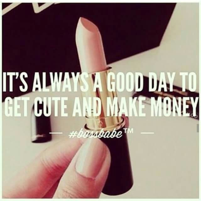 Get Money Quotes Best 49 Best Get Money Honey Images On Pinterest  Inspiring Words