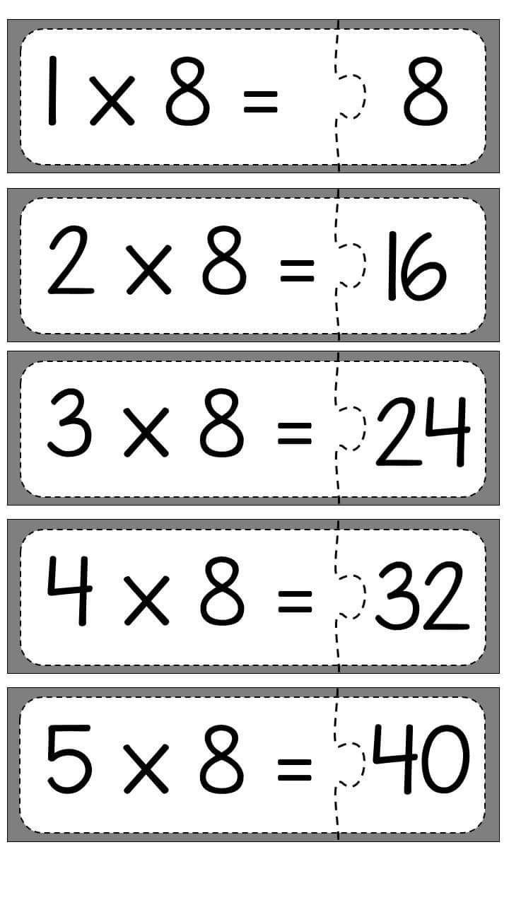 Uncategorized Multiplication Puzzle Worksheets 16 best images about tablosu puzzle on pinterest school multiplication worksheets for children first grade kids mul