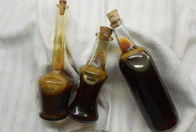 1. ποτήρι ΚΑΣΤΑΝΑ: Αφομοιώσιμη πρωτεΐνη – ωμέγα 3 λιπαρά – ασβέστιο – μαγνήσιο – φώσφορο – σίδηρο – νάτριο – κάλιο – βιταμίνες Β1, Β2. Ισ...