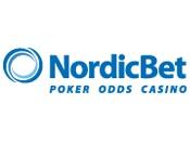 Nordicbet Casino  http://www.casinoplacard.com/casino-bonus/nordicbet-casino-bonus/