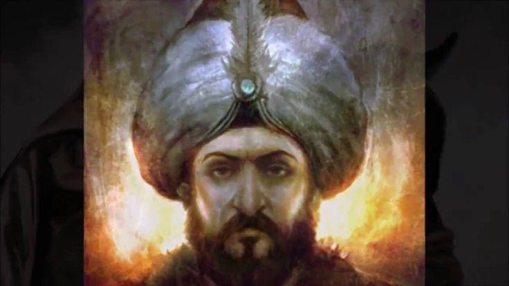 Arap kardeşlerimizin 15.Temmuz marşı