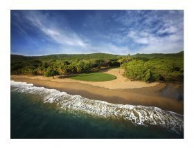 Within the gated community of Guacalito de la Isla, 50 minutes by car north of San Juan del Sur, there is an stunning 18 hole professional golf course. - See more at: http://bestplacesintheworldtoretire.com/questions-and-answers/2409-how-s-the-golf-in-and-around-san-juan-del-sur-nicaragua#sthash.hNtaeNOj.dpuf