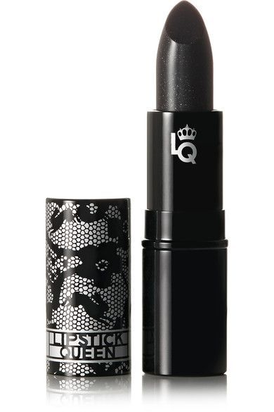 Lipstick Queen - Lipstick - Black Lace Rabbit - one size
