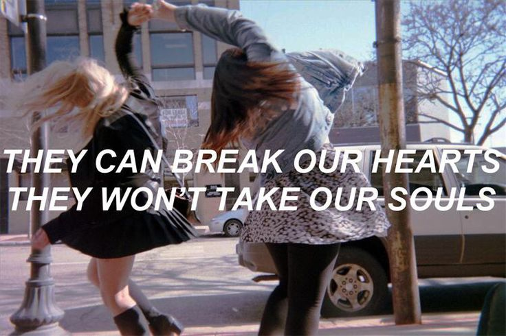 Empty Gold // Halsey