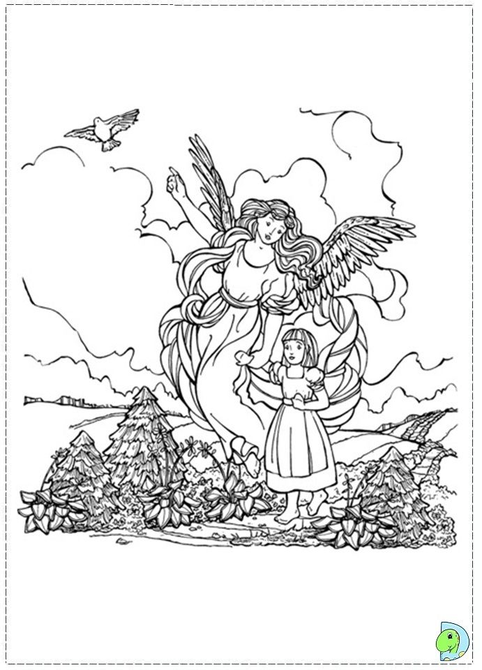 Magnificent Tattoo Coloring Book Huge Batman Coloring Book Clean Frozen Coloring Books Unicorn Coloring Book Youthful Animal Coloring Book BlueColoring Books For Girls 147 Best Angels To Color Images On Pinterest   Coloring Books ..