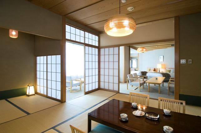 traditional partitions hotel - Google Search