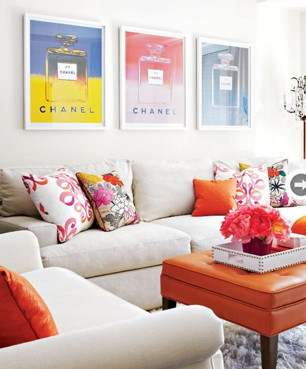 Think this would be awesome girls chill out area, maybe love seat instead of sofa, on one side of bedroom, or a partition in playroom this being the girls side, l<3ve