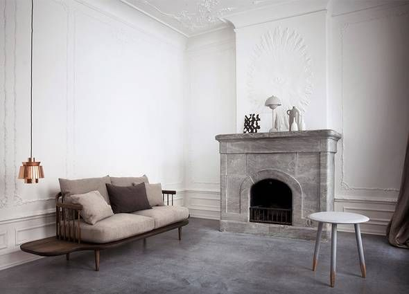 92 best qvest interior images on pinterest | lightning, live and