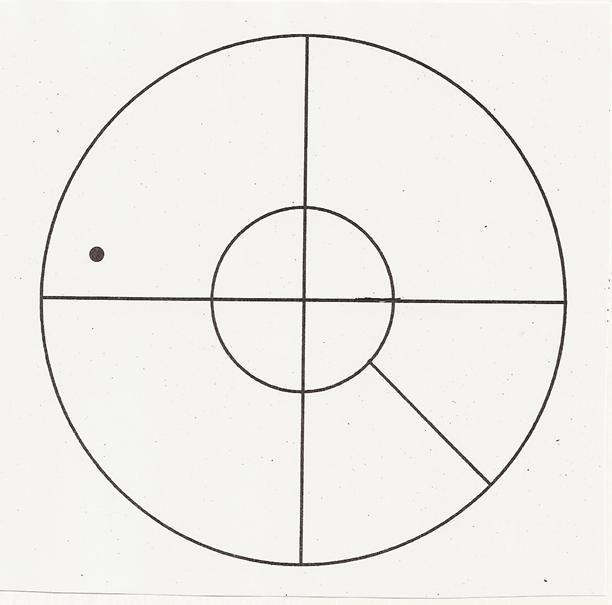 fyzika hrou – Soubor hlavolamů