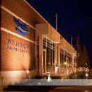 Wilmington Convention Center