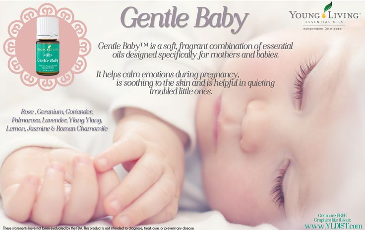 Baby Shower Gifts Essential Oils ~ Young living babies and essential oils on pinterest